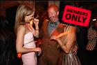 Celebrity Photo: Sophia Bush 4272x2848   1.4 mb Viewed 0 times @BestEyeCandy.com Added 16 minutes ago