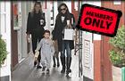 Celebrity Photo: Jennifer Garner 4946x3206   4.6 mb Viewed 0 times @BestEyeCandy.com Added 3 days ago