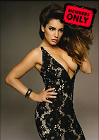 Celebrity Photo: Kelly Brook 3254x4612   5.4 mb Viewed 11 times @BestEyeCandy.com Added 199 days ago
