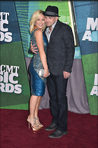Celebrity Photo: Kellie Pickler 2000x3000   719 kb Viewed 24 times @BestEyeCandy.com Added 214 days ago