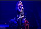Celebrity Photo: Shania Twain 2048x1491   631 kb Viewed 67 times @BestEyeCandy.com Added 220 days ago