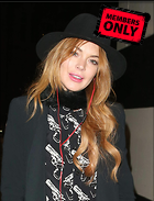 Celebrity Photo: Lindsay Lohan 4140x5412   1,019 kb Viewed 2 times @BestEyeCandy.com Added 5 days ago