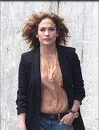 Celebrity Photo: Jennifer Lopez 1385x1808   982 kb Viewed 78 times @BestEyeCandy.com Added 16 days ago