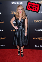 Celebrity Photo: Candace Cameron 3300x4800   2.2 mb Viewed 0 times @BestEyeCandy.com Added 74 days ago