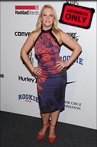 Celebrity Photo: Melissa Joan Hart 1995x3000   2.8 mb Viewed 6 times @BestEyeCandy.com Added 138 days ago