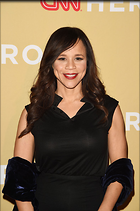 Celebrity Photo: Rosie Perez 395x594   53 kb Viewed 50 times @BestEyeCandy.com Added 118 days ago