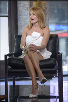 Celebrity Photo: Candace Cameron 2100x3150   412 kb Viewed 32 times @BestEyeCandy.com Added 52 days ago