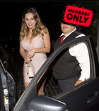 Celebrity Photo: Kelly Brook 3550x4000   1.7 mb Viewed 1 time @BestEyeCandy.com Added 42 days ago