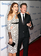 Celebrity Photo: Kate Walsh 2204x3016   908 kb Viewed 12 times @BestEyeCandy.com Added 46 days ago