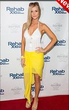 Celebrity Photo: Joanna Krupa 1600x2533   561 kb Viewed 32 times @BestEyeCandy.com Added 28 hours ago