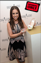 Celebrity Photo: Lacey Chabert 2933x4509   1.2 mb Viewed 1 time @BestEyeCandy.com Added 114 days ago