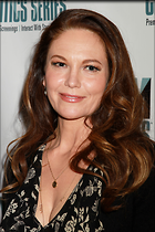 Celebrity Photo: Diane Lane 2100x3150   948 kb Viewed 25 times @BestEyeCandy.com Added 20 days ago
