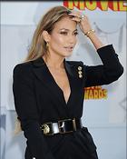 Celebrity Photo: Jennifer Lopez 2100x2620   564 kb Viewed 69 times @BestEyeCandy.com Added 16 days ago