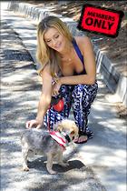 Celebrity Photo: Joanna Krupa 2100x3150   1,003 kb Viewed 1 time @BestEyeCandy.com Added 9 days ago
