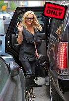 Celebrity Photo: Jenny McCarthy 1710x2501   1.4 mb Viewed 0 times @BestEyeCandy.com Added 29 days ago
