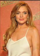Celebrity Photo: Lindsay Lohan 1966x2753   507 kb Viewed 86 times @BestEyeCandy.com Added 17 days ago