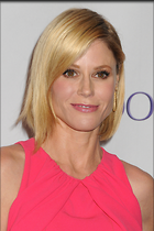 Celebrity Photo: Julie Bowen 2000x3000   818 kb Viewed 44 times @BestEyeCandy.com Added 143 days ago