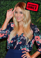 Celebrity Photo: Lauren Conrad 2550x3595   1.7 mb Viewed 1 time @BestEyeCandy.com Added 273 days ago