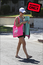 Celebrity Photo: Kaley Cuoco 4025x6000   1.8 mb Viewed 0 times @BestEyeCandy.com Added 11 hours ago