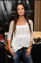 Celebrity Photo: Gabrielle Anwar 681x1024   224 kb Viewed 13 times @BestEyeCandy.com Added 36 days ago