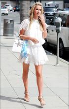 Celebrity Photo: Nicky Hilton 2231x3549   824 kb Viewed 27 times @BestEyeCandy.com Added 41 days ago