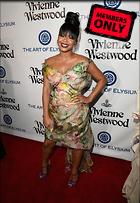Celebrity Photo: Christina Milian 2276x3300   2.3 mb Viewed 0 times @BestEyeCandy.com Added 16 hours ago