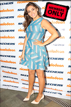Celebrity Photo: Kelly Brook 2100x3171   1.4 mb Viewed 0 times @BestEyeCandy.com Added 7 days ago