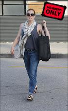 Celebrity Photo: Amy Adams 2603x4236   3.5 mb Viewed 0 times @BestEyeCandy.com Added 9 days ago