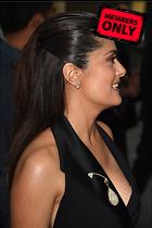 Celebrity Photo: Salma Hayek 2529x3800   1.3 mb Viewed 4 times @BestEyeCandy.com Added 26 days ago