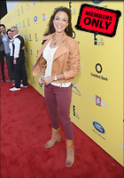 Celebrity Photo: Eva La Rue 2152x3078   1.9 mb Viewed 0 times @BestEyeCandy.com Added 84 days ago