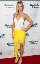 Celebrity Photo: Joanna Krupa 1600x2533   561 kb Viewed 69 times @BestEyeCandy.com Added 23 days ago