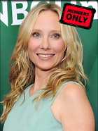 Celebrity Photo: Anne Heche 2400x3191   1.2 mb Viewed 1 time @BestEyeCandy.com Added 31 days ago