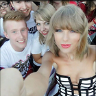 Celebrity Photo: Taylor Swift 640x640   107 kb Viewed 58 times @BestEyeCandy.com Added 15 days ago