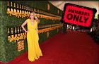 Celebrity Photo: Lauren Conrad 3000x1948   2.7 mb Viewed 2 times @BestEyeCandy.com Added 101 days ago