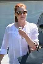 Celebrity Photo: Amy Adams 2400x3600   674 kb Viewed 31 times @BestEyeCandy.com Added 28 days ago