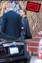 Celebrity Photo: Jennifer Lopez 2649x3974   2.6 mb Viewed 1 time @BestEyeCandy.com Added 4 days ago