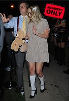 Celebrity Photo: Lauren Conrad 2038x3000   1.2 mb Viewed 0 times @BestEyeCandy.com Added 73 days ago