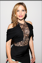 Celebrity Photo: Sophia Bush 2260x3390   817 kb Viewed 85 times @BestEyeCandy.com Added 32 days ago