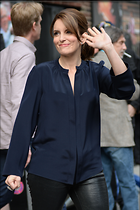 Celebrity Photo: Tina Fey 2400x3600   615 kb Viewed 43 times @BestEyeCandy.com Added 46 days ago