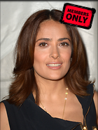 Celebrity Photo: Salma Hayek 2592x3431   2.0 mb Viewed 2 times @BestEyeCandy.com Added 28 days ago