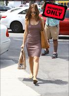 Celebrity Photo: Minka Kelly 2604x3600   1.2 mb Viewed 0 times @BestEyeCandy.com Added 5 days ago