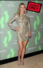 Celebrity Photo: Jewel Kilcher 1895x3000   1.1 mb Viewed 1 time @BestEyeCandy.com Added 58 days ago