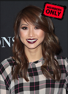 Celebrity Photo: Brenda Song 2170x3000   2.2 mb Viewed 0 times @BestEyeCandy.com Added 188 days ago