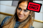 Celebrity Photo: Jennifer Lopez 4256x2832   1.8 mb Viewed 0 times @BestEyeCandy.com Added 5 days ago