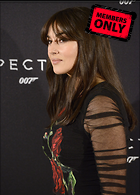 Celebrity Photo: Monica Bellucci 3000x4172   3.2 mb Viewed 0 times @BestEyeCandy.com Added 58 days ago