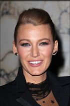 Celebrity Photo: Blake Lively 2100x3150   684 kb Viewed 15 times @BestEyeCandy.com Added 17 days ago