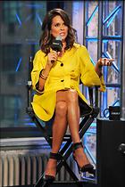 Celebrity Photo: Brooke Burke 2100x3150   728 kb Viewed 34 times @BestEyeCandy.com Added 69 days ago