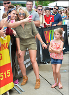 Celebrity Photo: Jamie Lynn Spears 2176x3000   982 kb Viewed 52 times @BestEyeCandy.com Added 77 days ago