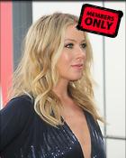 Celebrity Photo: Christina Applegate 2400x3000   3.6 mb Viewed 2 times @BestEyeCandy.com Added 161 days ago