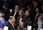 Celebrity Photo: Hayden Panettiere 3000x2095   771 kb Viewed 35 times @BestEyeCandy.com Added 113 days ago